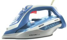 УТЮГ ROTEX RIC70-C Ultra Glide Plus